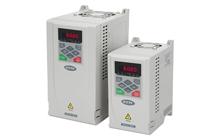 灵活应用--ENA100二合一驱动变频器