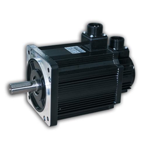 日鼎 AC220V 130ST-M060C2* 伺服电机