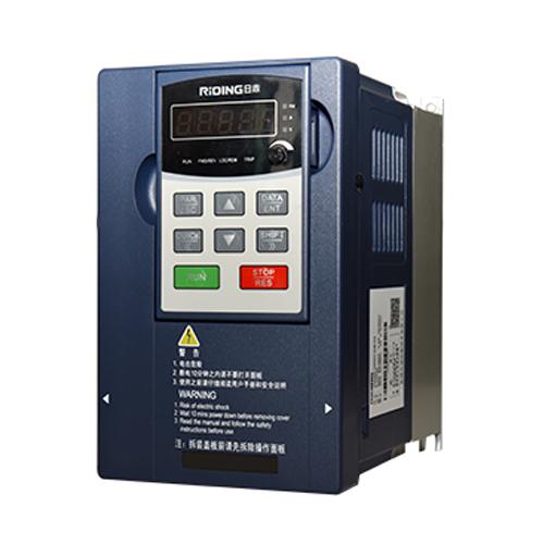 日鼎 VD300-34045-GB 变频器