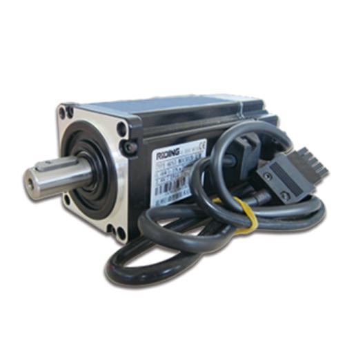日鼎 AC220V 60ST-M006D2* 伺服电机