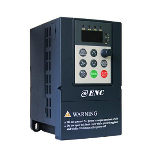 易能 EN630系列迷你型高性能矢量型变频器