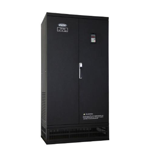 易能 EN500系列多功能通用型矢量变频器