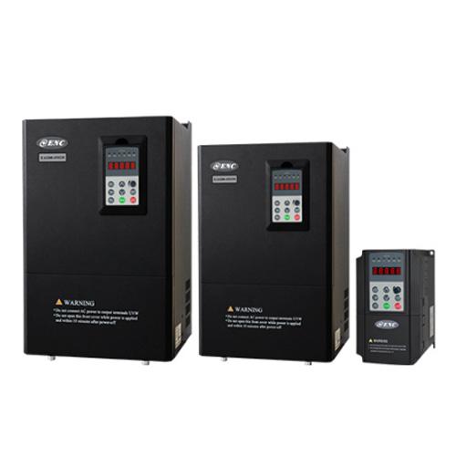 易能 EAS200系列高性能异步伺服驱动器