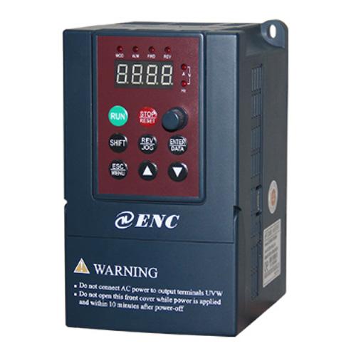 易能 EDS900系列迷你型通用型变频器