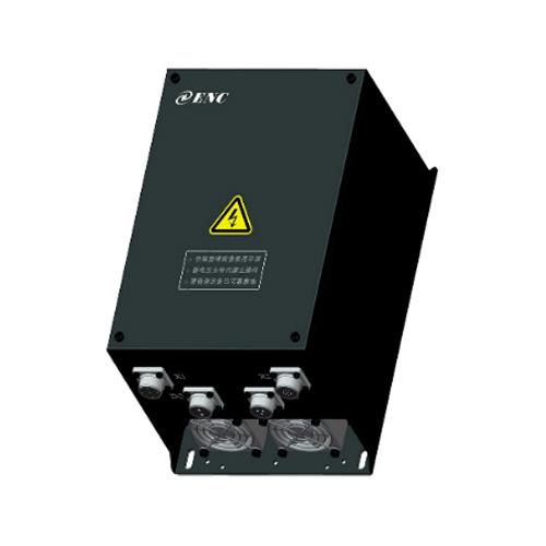 易能 电动大巴控制器系列之单体机