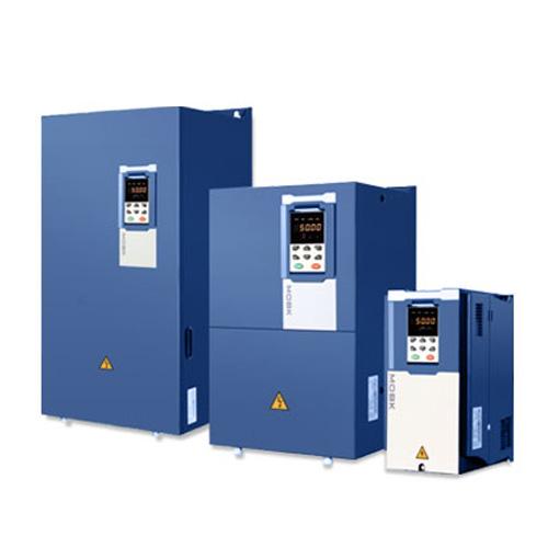 默貝克 MIC019系列電液伺服專用驅動器