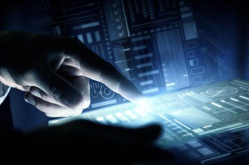 使用工业控制电缆时有哪些要求和事项