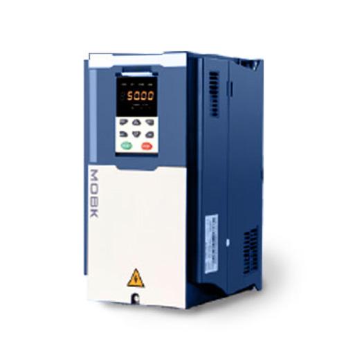 默贝克 MIC002光伏水泵专用变频器