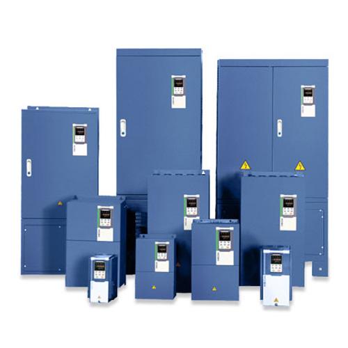默贝克 MT550系列高性能矢量变频器