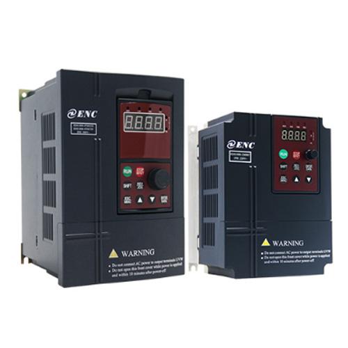 易能 EDS1000系列多功能通用型变频器
