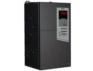EM630系列起重专用变频器