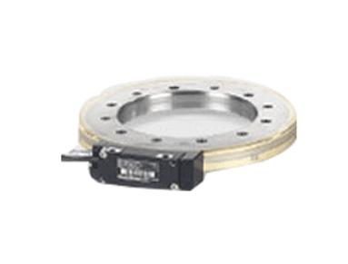 海德汉 玻璃圆光栅码盘的角度编码器