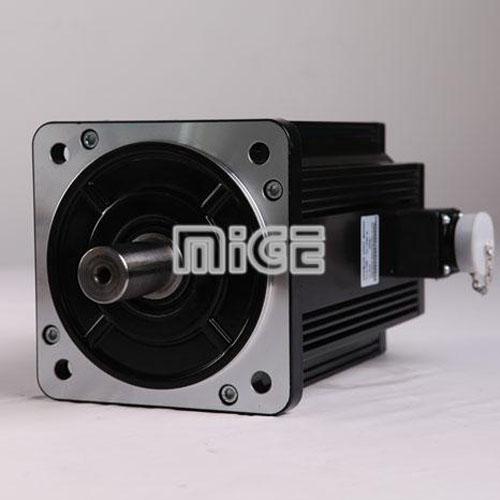 米格 150系列伺服电机