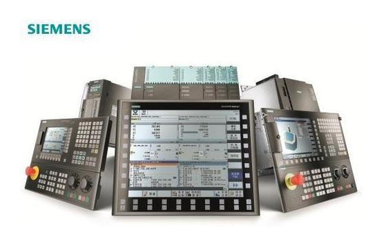 西门子PLC300的技术特点及应用领域