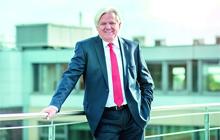新闻发布 | 倍福蝉联德国中小型企业评比榜首