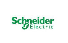 IEC 61499标准释放工业自动化潜力的5种方式
