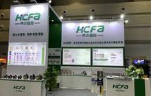 首次参展郑州工博会,禾川全方位展现国产自动化品牌实力