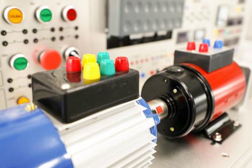 当前电机在智能制造进程中会面临的技术难点与市场机遇