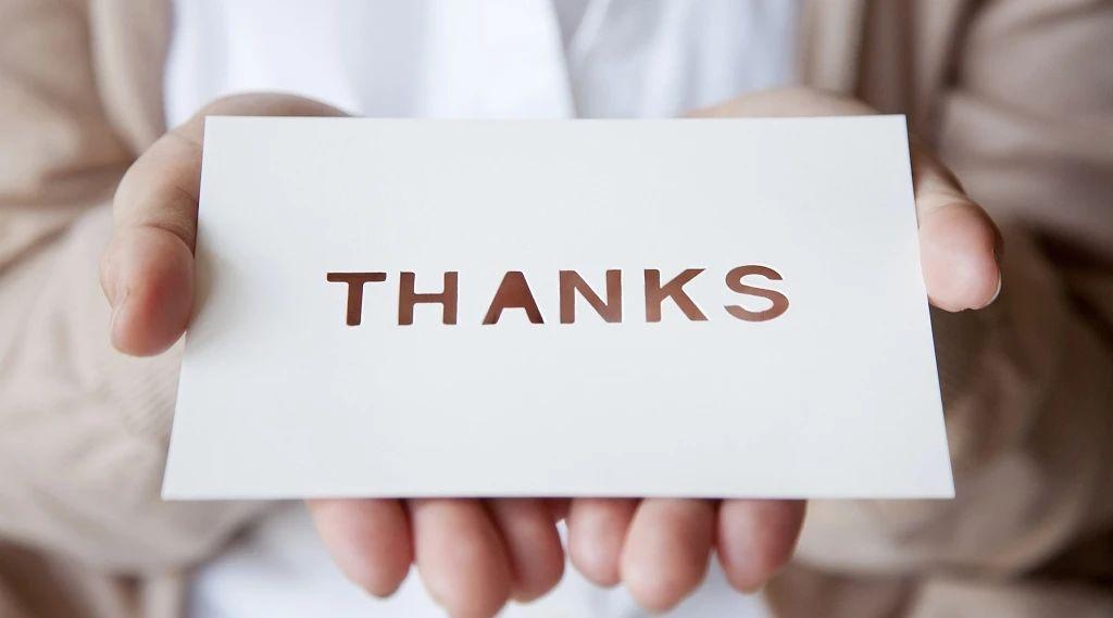 感恩于心 服务于行   迈信电气真诚为您服务!