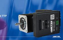 PITTMAN IDEA直流电机在实验室诊断类仪器中的应用快速发展