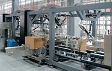 精彩案例 | 基于 PC 的控制技术与 TwinCAT 助力提升智能包装生产线性能