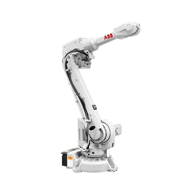 碼垛自動/ 自動化焊接ABB IRB 2600-20 六軸工業機器人