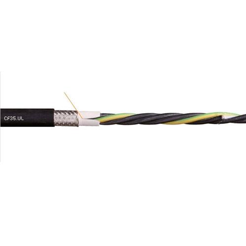 易格斯 动力电缆-CF35.UL系列