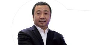 台达:见证中国伺服、运控行业腾飞之路