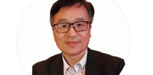 中国智能制造发展战略促进 自动化改造进程加快