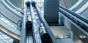 电梯物联网国内标准研究