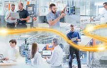 超A的魏德米勒工业物联网解决方案为您增值