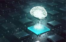 2021十大科技趋势