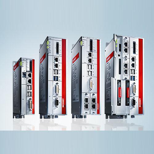 工业PC C69xx 系列