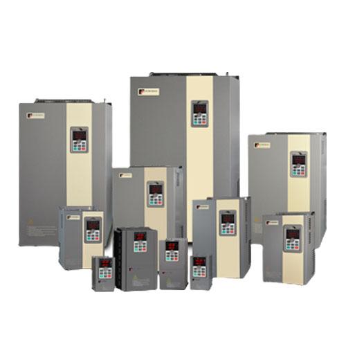 普传科技 PI500系列高性能通用型矢量变频器