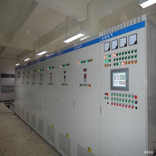 普传科技 电磁搅拌器专用电源&控制系统
