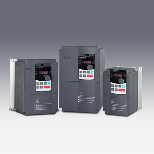 普传科技 PI9000高性能矢量变频器