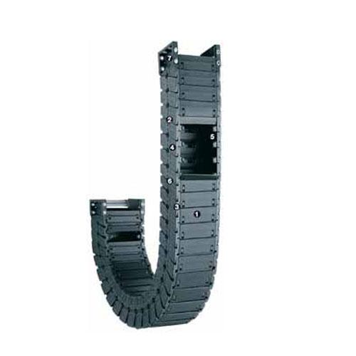 易格斯 E6托管系统-R6.40系列