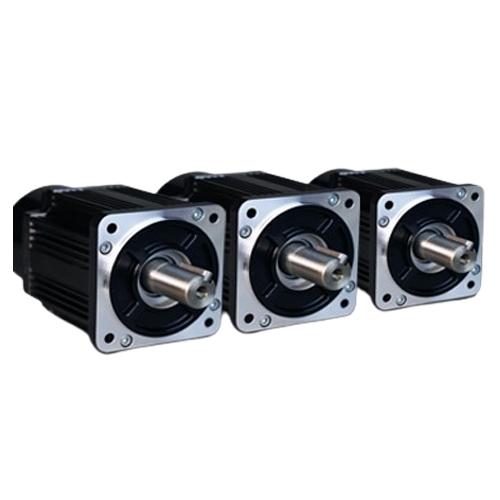 普传科技 ADSM-S-S系列 同步伺服电机