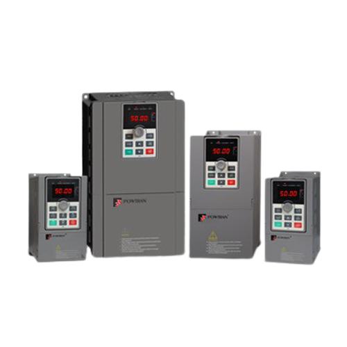 普传科技 PI500A系列基本型变频器