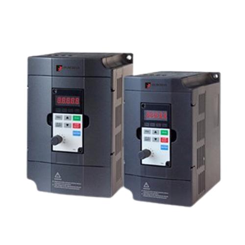 普传科技 PI160系列 高性能经济矢量型变频器