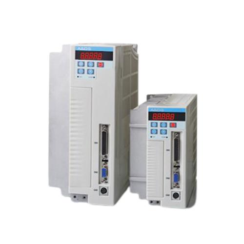 普传科技 ADSD-S-A系列 同步伺服驱动器