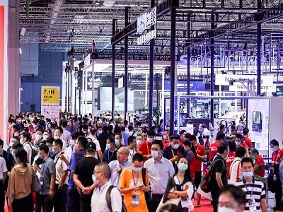 2021�W?3届中国国际工业博览会|机器人展�Q�RS�Q?></a><div class=