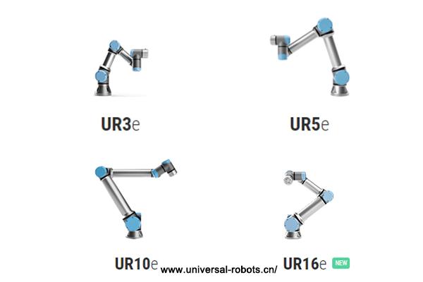 为何说优傲UR协作机械臂前景不错?