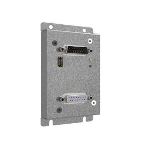 雅科贝思 BISS-C Adapter 编码器
