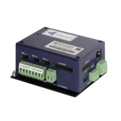 雅科贝思 AG300运动控制模块