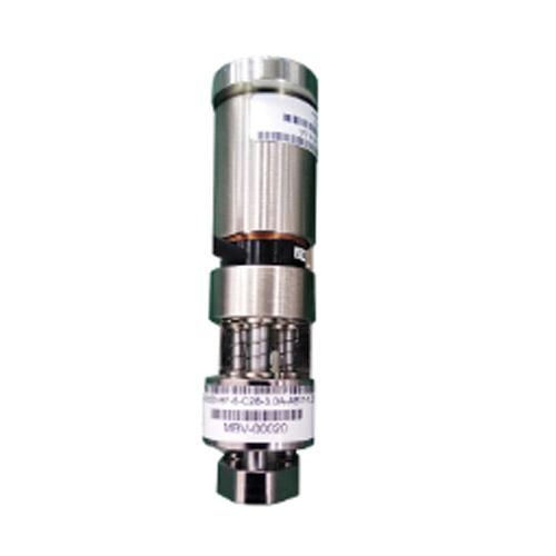 雅科贝思 MBV系列音圈电机