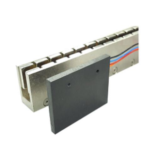 雅科贝思 AWM系列无刷无铁芯直线电机