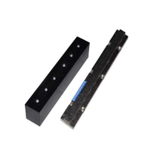 雅科贝思 AQM系列为有铁芯直线直线电机