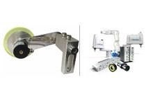 【灵猴】产品案例|机器人流水线跟踪抓取应用