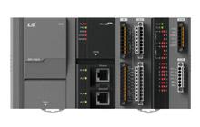 【乐星电气】立式包装机运动控制系统方案,提高设备整体性能